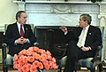 George W. Bush and Michael Bloomberg.jpg
