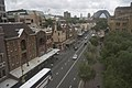 George st., view from Cahill Expressway - panoramio.jpg