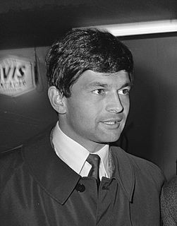 Georgi Asparuhov Bulgarian footballer