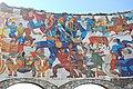 Georgia — Outdoor Mosaic in Georgia (3).jpg