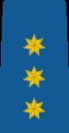 Georgia Air Force OF-2.png