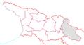 Georgia Kakheti map.png