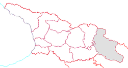 Georgia Kakheti map.png