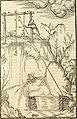 Georgii Agricolae De re metallica libri XII. qvibus officia, instrumenta, machinae, ac omnia deni ad metallicam spectantia, non modo luculentissimè describuntur, sed and per effigies, suis locis (14799774043).jpg