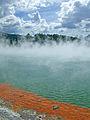 Geothermal pools, Rotorua, New Zealand-01.jpg