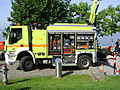 Gerätewagen Feuerwehr.JPG