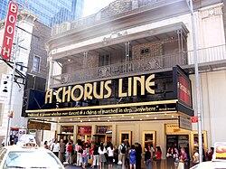Gerald Schoenfeld Theatre NYC.jpg