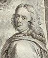 Gerard Sanders Pieter Tanje - Dionys van Nymegen (cropped).jpg