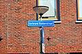Gerbrand Bakkerstraat Groningen - panoramio.jpg