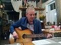 Gereon Kalkuhl, гітарыст.jpg