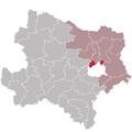 Gerichtsbezirk Klosterneuburg.png