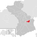 Gerlosberg im Bezirk SZ.png