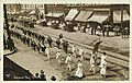 German Day Parade, Alaska-Yukon-Pacific Exposition, Seattle, August 18, 1909 (MOHAI 8659).jpg