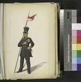 Germany, Bremen, 1813-1866; Cologne, 1275-1774 (NYPL b14896507-1504727).tiff