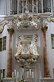 Gersfeld, Evangelische Kirche-012.jpg