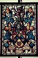 Gerstein stained glass toronto.jpg
