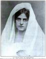 GertrudeElliott.tif