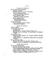 Gesetz-Sammlung für die Königlichen Preußischen Staaten 1879 424.png