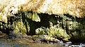 Geyser Island Spouter - Saratoga Springs, New York 02.jpg