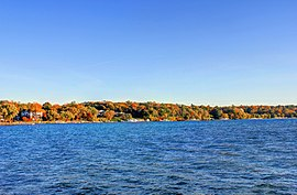 Gfp-wisconsin-lake-geneva-across-the-lake.jpg