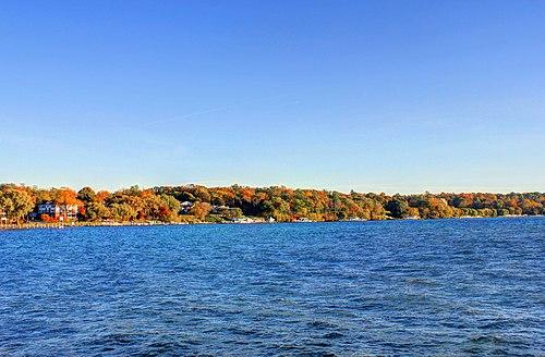 Lake Geneva chiropractor