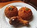 Ghanian food.jpg