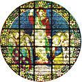 Ghiberti, ascensione.jpg