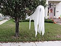 Ghost Broadmoor New Orleans.jpg