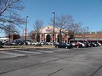 Giant, Kentlands, Maryland, March 2015.jpg