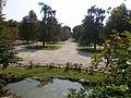 Giardini Pubblici Indro Montanelli - Milano - vialone interno - 01.JPG
