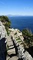 Gibraltar - Mediterranean Steps (02JAN18) (7).jpg