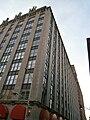 Gibraltar Building - Newark - Halsey Street.jpg