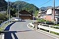 Gifu Prefectural Road Route 257 (Ibigawa Kasugakawai) s3.jpg