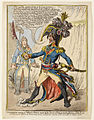 Gillray - Napoleon raging.jpg