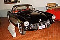 Gilmore Car Museum DSC05193 (34521637392).jpg