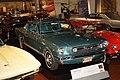 Gilmore Car Museum DSC05221 (34552913701).jpg
