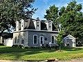Gilruth House NRHP88003031 Codington County, SD.jpg