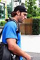 Ginepri Roland Garros 2009 1.jpg