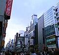 Ginza car-free zone 2.jpg