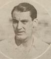 Giorgio De Stefani.png