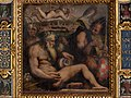 Giorgio Vasari - Allegory of Pistoia - Google Art Project.jpg