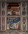 Giotto di Bondone 042.jpg