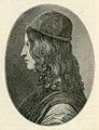 Giovanni Pico xilografia.jpg