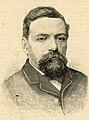 Giovanni Schiaparelli astronomo di Brera.jpg