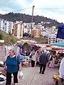 Giresun Cuma Pazarı - panoramio.jpg