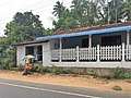 Giriulla, Sri Lanka - panoramio (4).jpg