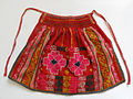 Girl's apron - Portugal.jpg