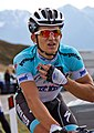 Giro d'Italia 2012, giau 254 kviatkovsky (17600487329) (cropped).jpg