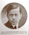 Giuseppe Bevione.png
