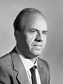 Giuseppe Montalbano senatore.jpg